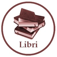 Elenco commentato dei Libri disponibili